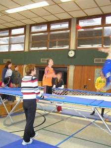 2005_Tram 04 2 springen