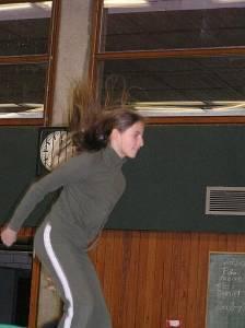 2005_Tram 04 Sarah