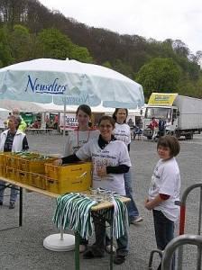 2005_Weiltal 05 Die SCO-Girls