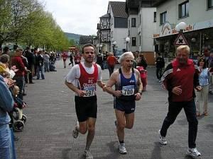 2005_Weiltal 05 Holger in Weilmuenster