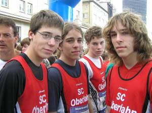 2006 Frankfurt Jungs 2