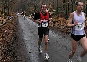 2006 Rodenbach