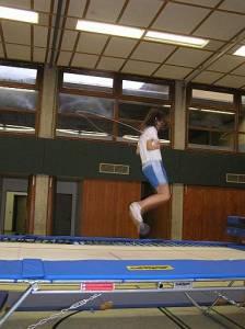 2006 Trambolin Juliane