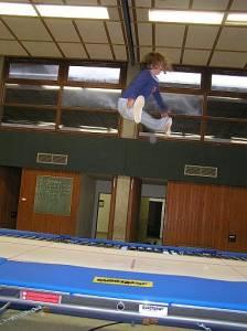 2006 Trambolin Laura