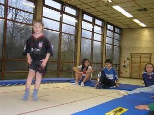 2006 Trambolin Simon