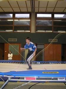2006 Trambolin Stefan